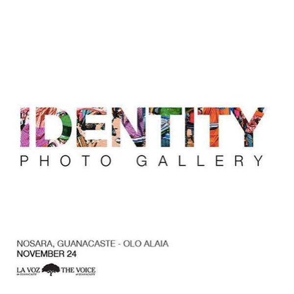IDENTITY Photo Gallery